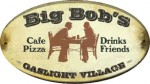 GR big bobs pizza