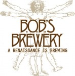 GR bobs brewery web image